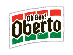 Oberto_Logo