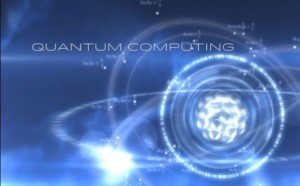 Quantum_explosion_web1-710x400