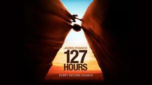 127_hours_hd_68511-1280x720