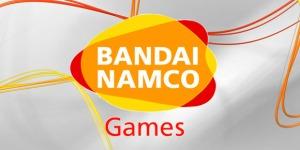 Namco-Integration-Complete