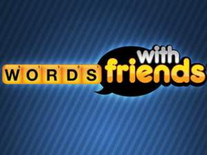 Words_with_Friends_20120929140545_320_240