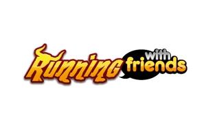 Running_Logo-4