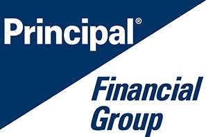 principal+financial