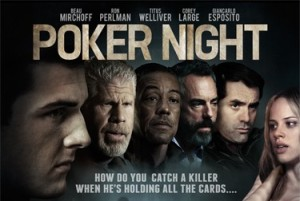 Poker-Night-Greg-Francis-Movie-Poster