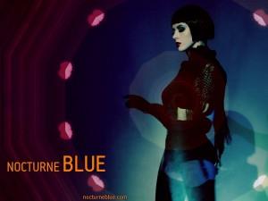 nocturnebluemosh02