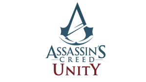 assassin_s_creed__unity_logo__transparent__by_youknowwho77-d7b1xl6