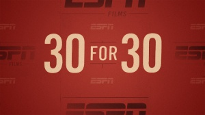 30for30_ref_DY_ticket-1