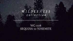 Wilderness collective 008