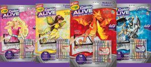 coloralive_books-a590a5fdbd76c95779ad8167aff04427