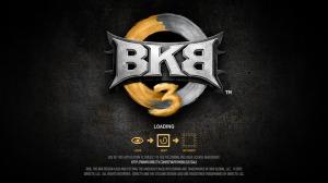 BKB VR app