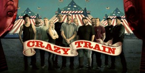 Series-Page-Header_Crazy-Train-1000x506