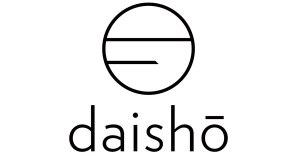 diasho_hi