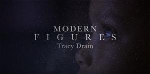 modern-figures2